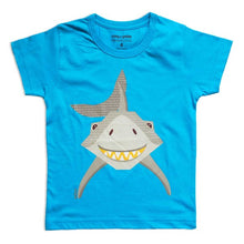 CEP - Shark Short Sleeve T-Shirt