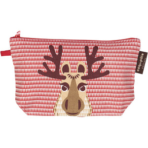 CEP - Caribou Pencil Case