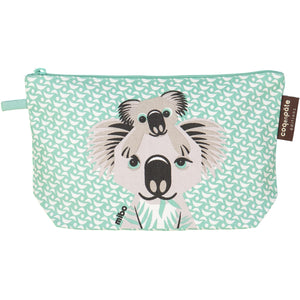 CEP - Koala Pencil Case