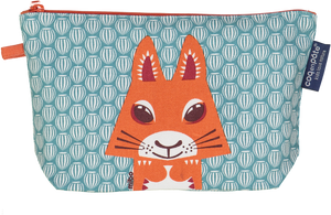 CEP - Squirrel Pencil Case