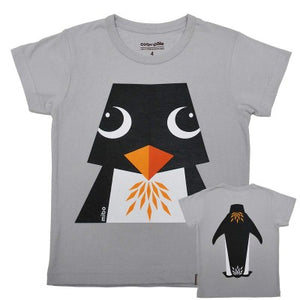 CEP - Penguin Short Sleeve T-Shirt