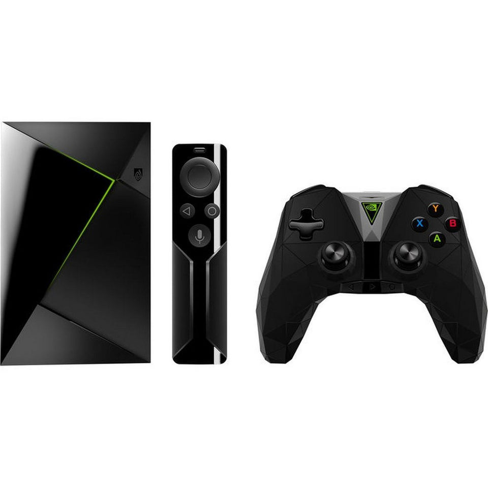 nvidia shield tv boxes with 4K Movies Shows fully loaded. Preinstalled jailbroken and truly plug and play with UHD adult content included