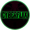 Cyberflix is the best terrarium tv fork for free movies shows and new releases better than kodi