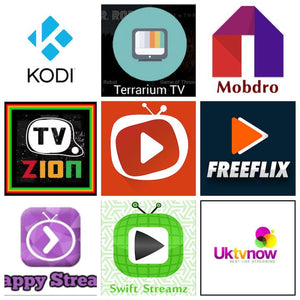 Professional Kodi Installation Service To Mail Us Your Amazon Fire Tv Android Tablet Or Box