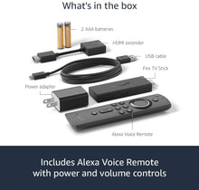 All New Amazon Fire TV Stick 2020 Jailbroken w New Alexa Remote Elite Kodi 18 Builds Best Apps
