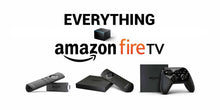 Professional Kodi Installation Service Only for the Amazon Fire TV Stick, Box, or Cube