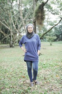 Sydney Sweater (Women 00 - 30)