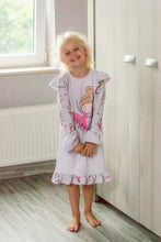 Nora Kate Nightgown (Girls 6m - 20)
