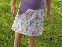 Whitney Skirt (9m - 14)