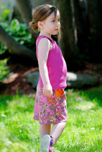 Whitney Skirt (Kids 9m - 14)