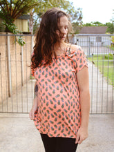 Fab Forty Shirt (Women 00 - 30)
