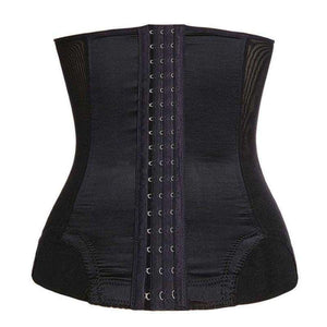 Weight Loss Tummy Control Shape Wear Corsets