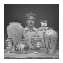 Grayson Perry - Potter