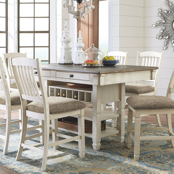 Dining Tables – Your Furniture Spot