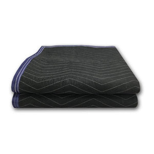 Performance Blankets (2 Pack) 50LBS/DOZ