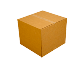 Extra-Large Moving Boxes
