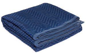 "Super Blanket 72"" x 80"" / 85-90 lbs Quality"