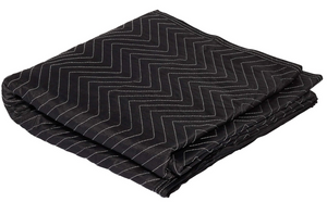 "Performance Blanket 72"" x 80"""