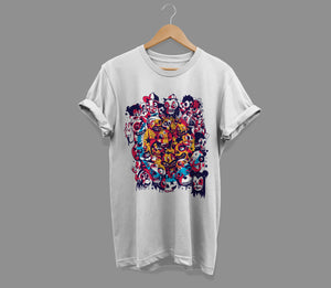 Trending tshirts | best buy