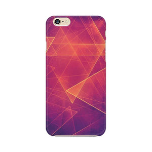 Light streak Apple iPhone 6 Plus cover