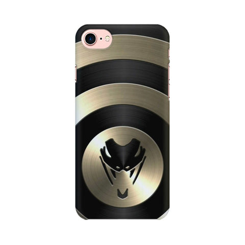 viper apple iphone 8 mobile cover