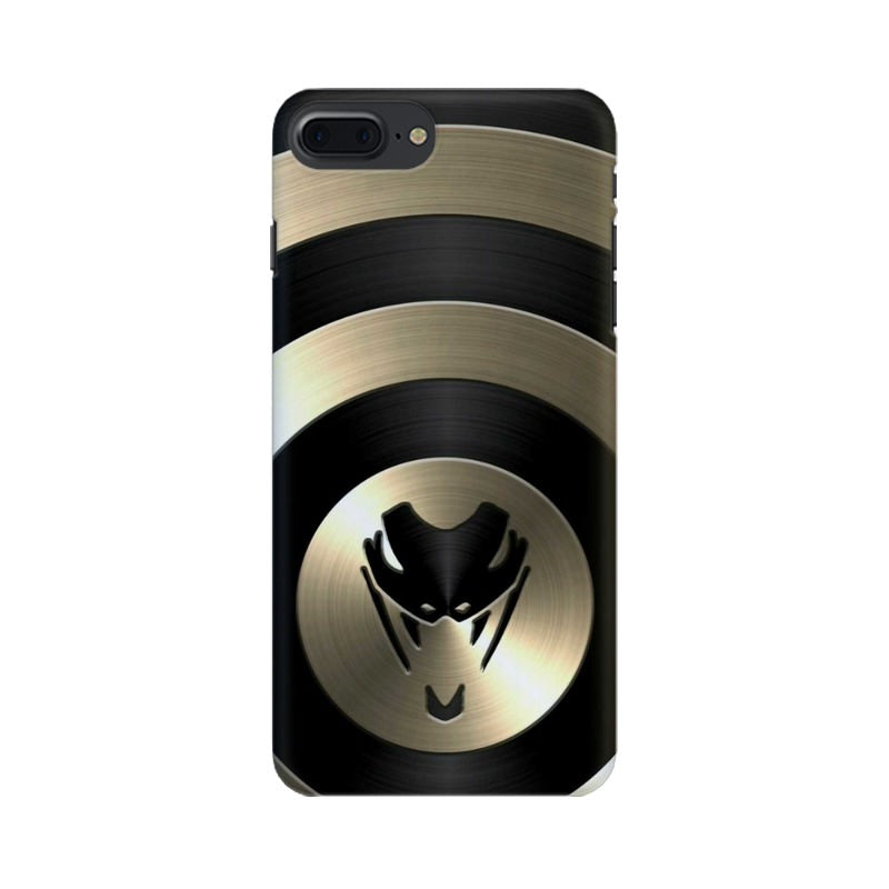 viper apple iphone 8 plus mobile cover