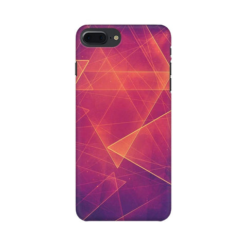 light streak apple iphone 8 plus mobile cover