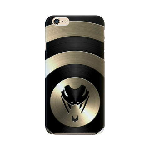 viper apple iphone 6s plus mobile cover
