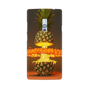 pinexplode oneplus two mobile cover