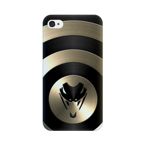 viper apple iphone 4 mobile cover