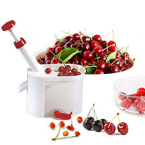 Insta Cherry Seed Remover