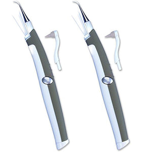 2 in 1 Dental Cleaner