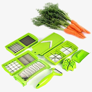 All In One Dicer