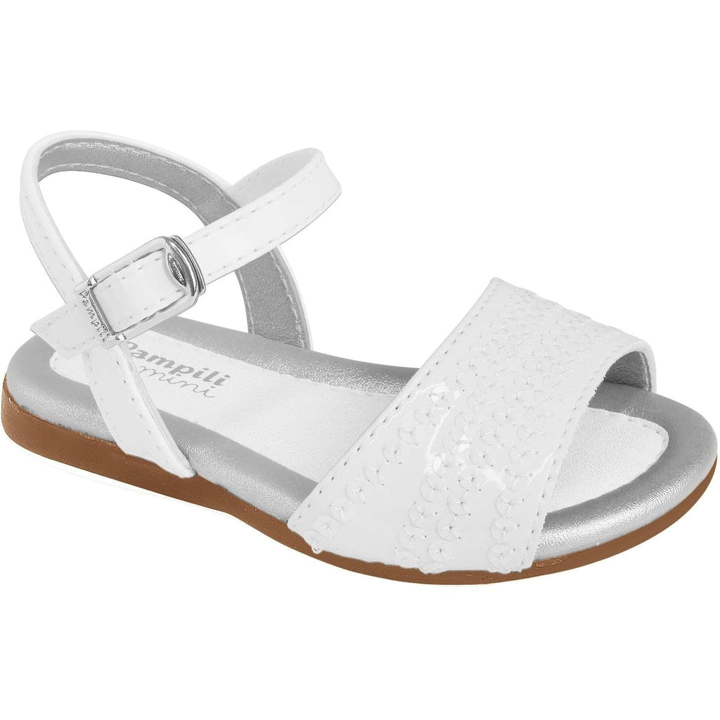 Pretty Basic Shine Sandal - Pampili