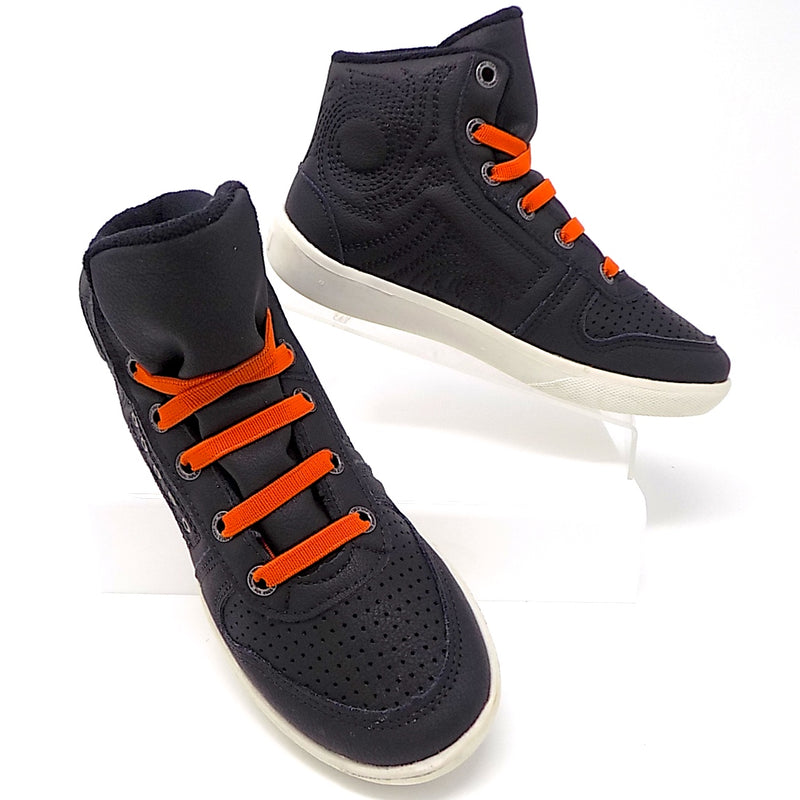 Men's Klin Flyer Street Black