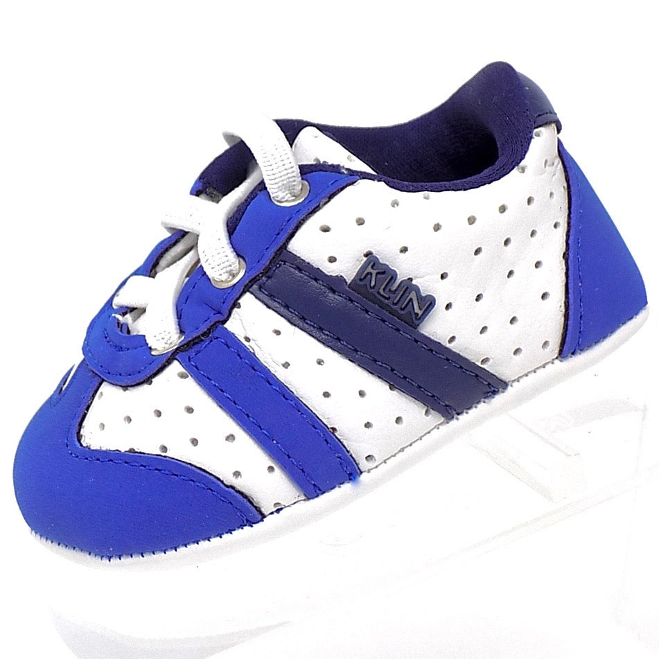 Klin Sport Baby Shoes