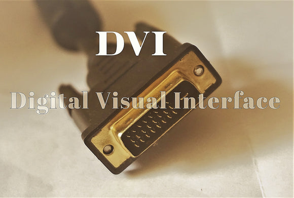 dvi, dvi cable, dvi-d cable to hdmi, dvi dl, dvi connector, dvi d vs dvi i, dvi to hdmi, dvi male to hdmi female, dvi adapter, dvi splitter