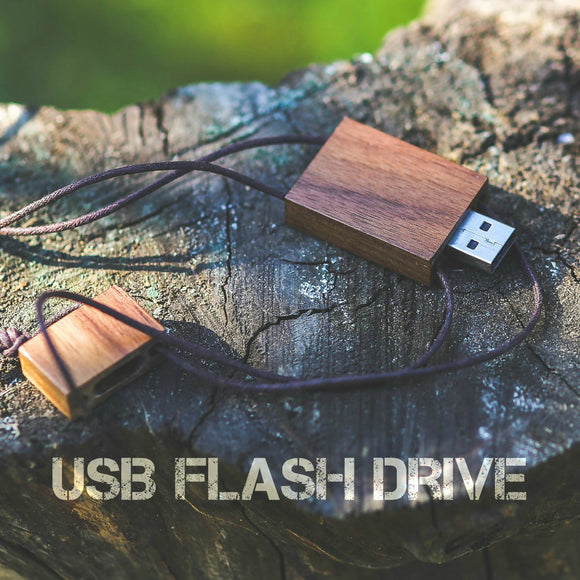 USB flash drive, USB flash drive iphone, 128gb flash drive, 128gb flash drive sandisk, 1tb usb, 1tb flash drive, 2tb flash drive, 32gb flash drive, 64gb flash drive, flash drive sizes,