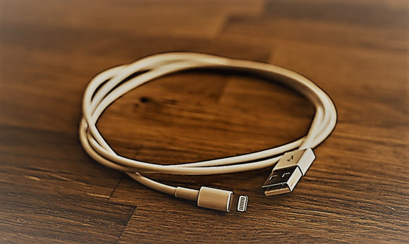Lightning Cable, lightning cable to hdmi, lightning cable splitter