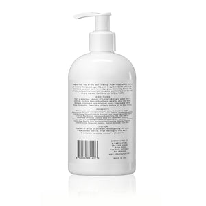 Lather + Bathe Organic Shampoo for dogs + cats