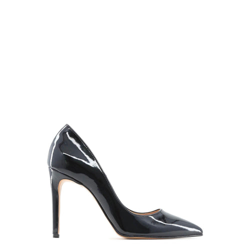 Made in Italia DELIA-P Glamorous Heels in Great Colours