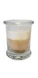Cappuccino Hazelnut Candles