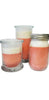 Cinnamon Orange Candles