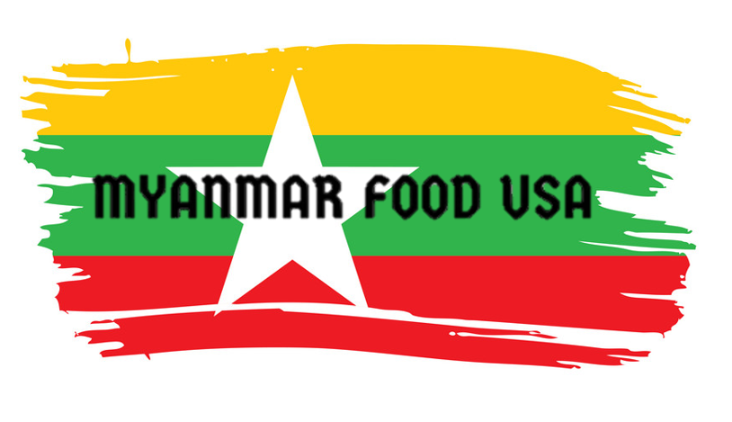 Myanmar Food USA