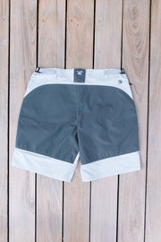Pro Am Regatta Short | Various Colors-Bottoms-Bitter End Provisions