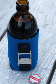 Bitter End Koozie - Bitter End Provisions