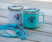 BEYC Camp Mug-Accessories-Bitter End Provisions