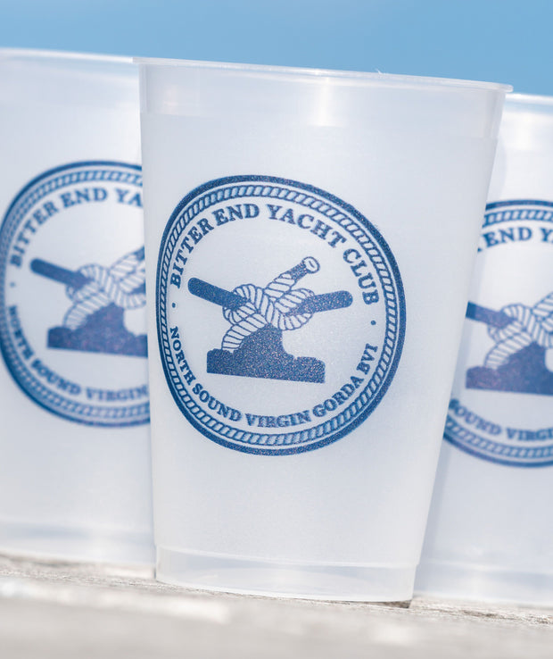 Bitter End Party Cups-Accessories-Bitter End Provisions