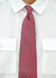 Knot Your Average Tie by Vineyard Vines-Accessories-Bitter End Provisions