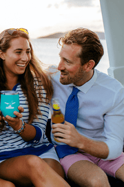 Knot Your Average Tie by Vineyard Vines | Various Colors-Accessories-Bitter End Provisions